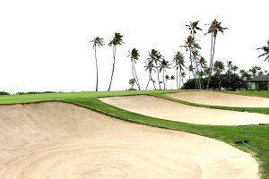 ハワイ ドレスコード ゴルフ