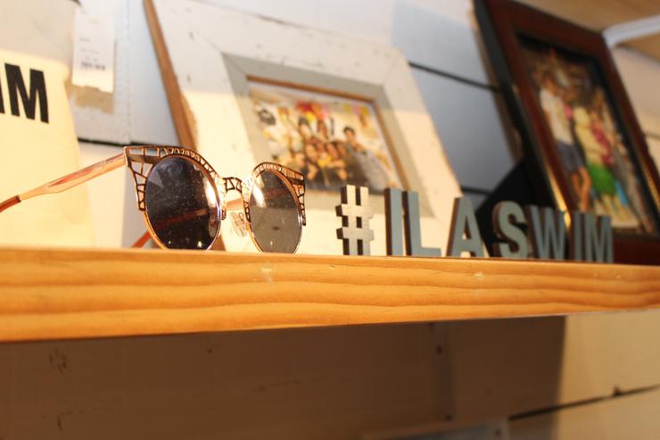 テラスハウスに出演していたエビアンのブランド「イラスイム」