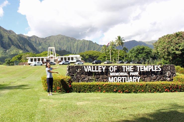 日本在住者でも購入可能!ハワイのお墓事情を調査