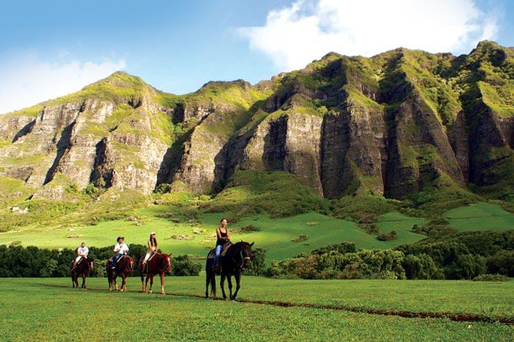 ハワイで体験したい!  注目アクティビティ17選