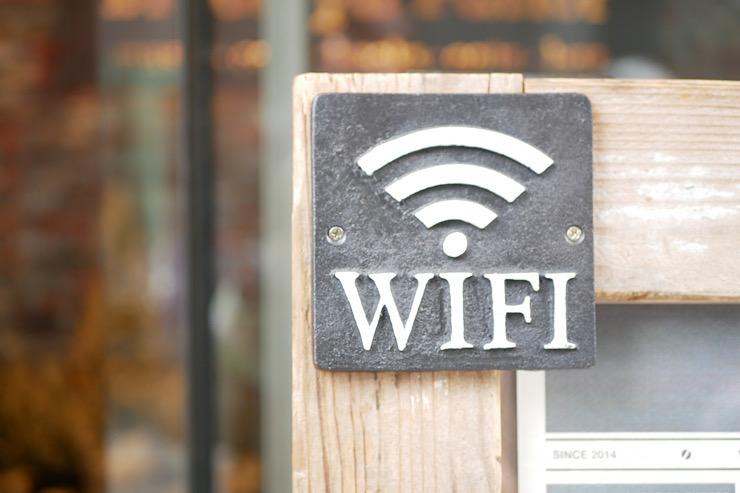 Wi-FiやSIMは必要?ハワイのデータ通信事情のキホン