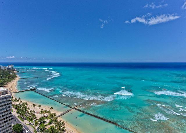 ハワイの最新情報