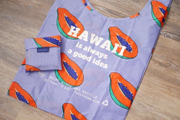 今週ハワイで起こったこと5月1週め【チャット】