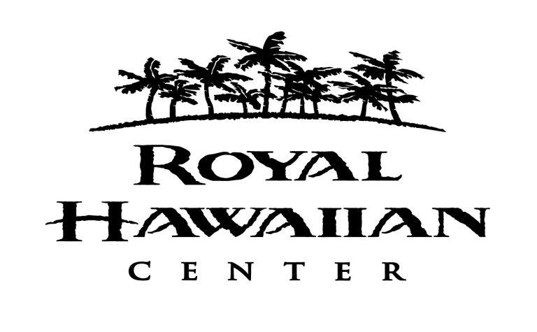 ロイヤル・ハワイアン・センターが5月15日より営業再開