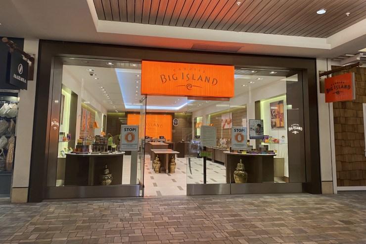 ハワイ島生まれの人気クッキー店が待望の再オープン