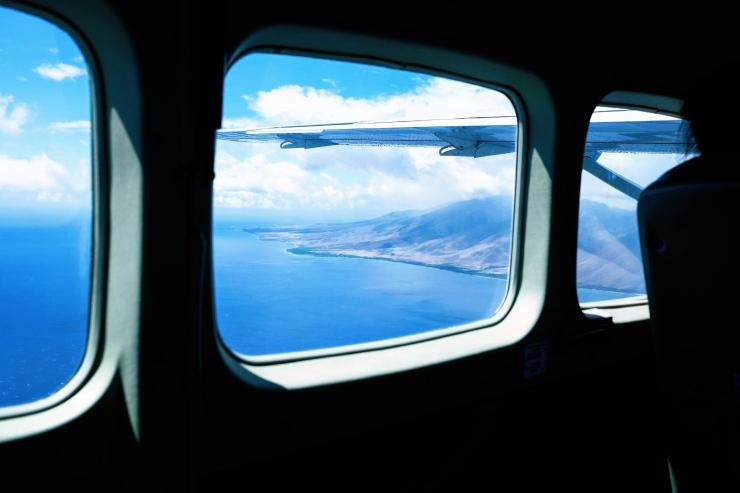 約3分のショート・ドキュメンタリーで旅するハワイ諸島2