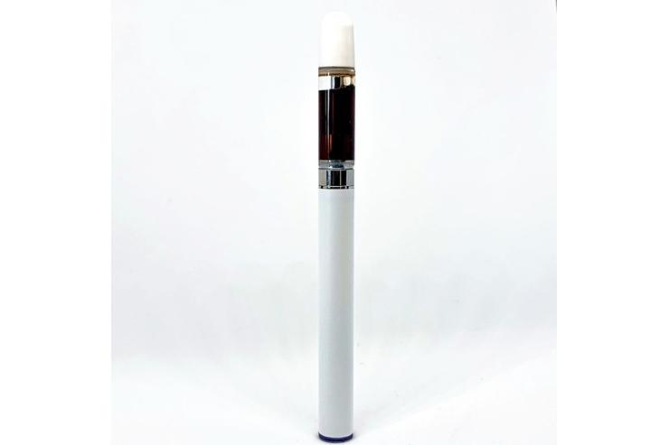 電子タバコセット