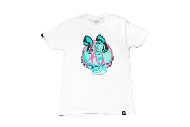 ハワイのイン4メーション Tシャツ