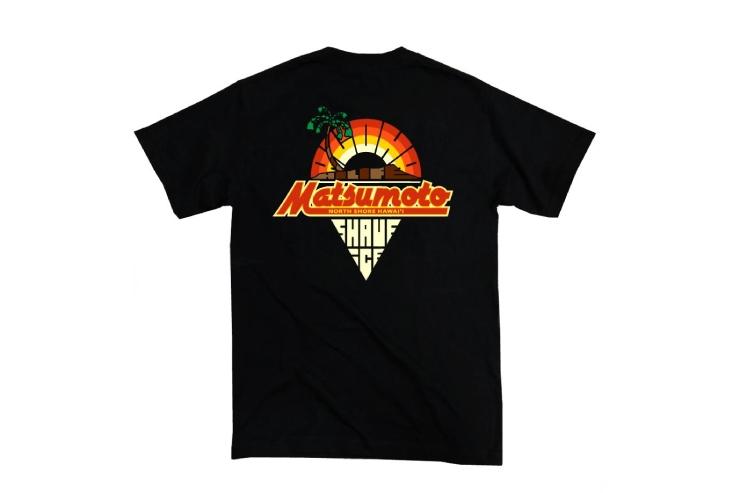 ハワイ HiLifeのTシャツ