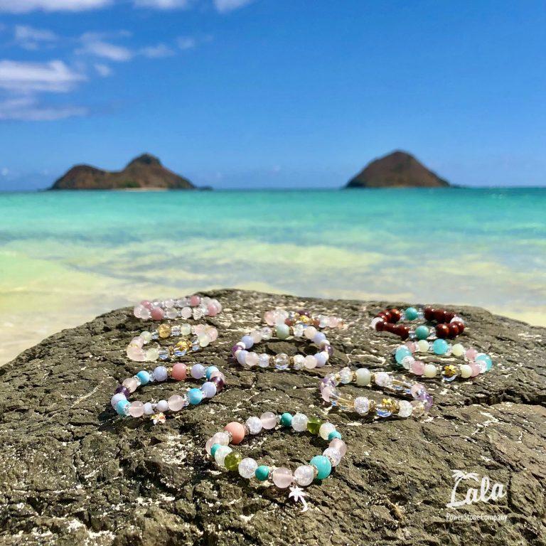 【20%OFF + 送料無料】でハワイのパワーをお届け!