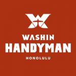 Washin HANDYMAN