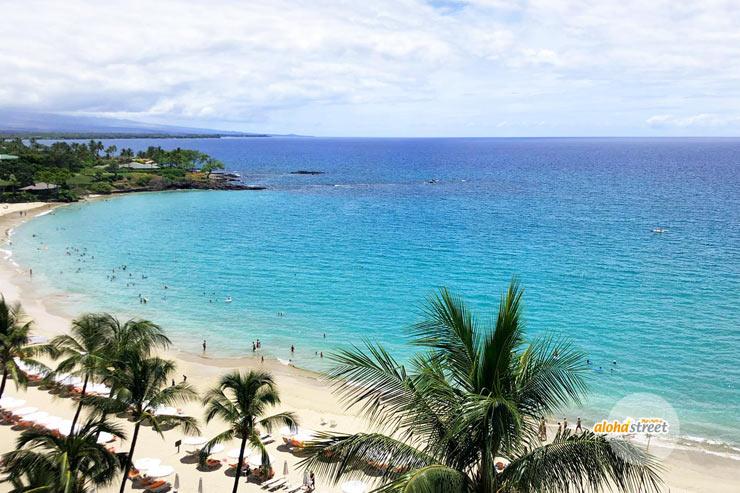 2020年ハワイの壁紙 人気ベスト10