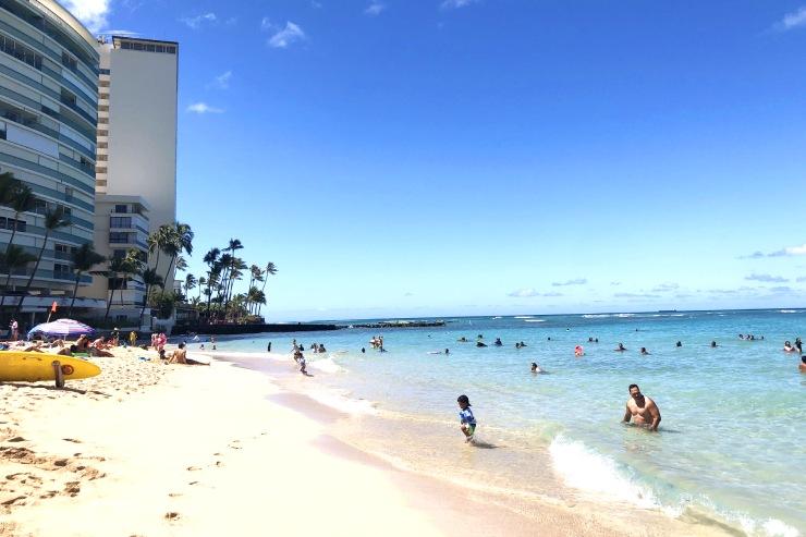 乾季がスタート!4月のハワイの見所まとめ