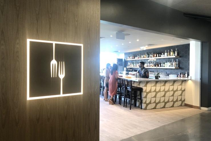 MWレストラン