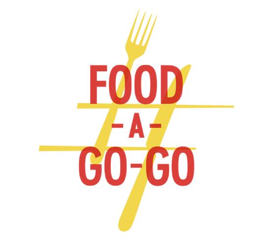 「Food-A-Go-Goレストランウィーク」開催中!