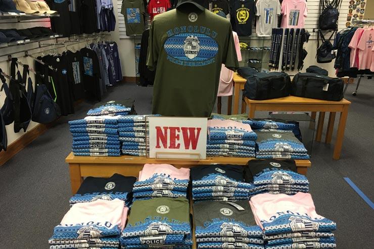 夏のコーデにぴったり!HPDの新作Tシャツ