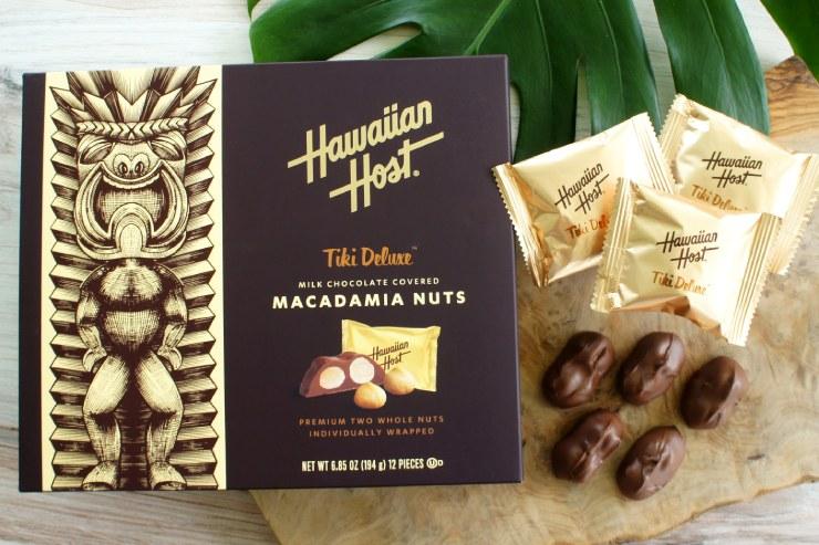 お土産におすすめ!ハワイの人気チョコレート11選