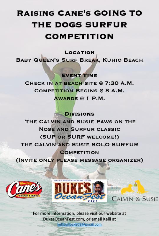 CSHAF:8月25日SurFurイベント<<キャンセル>>
