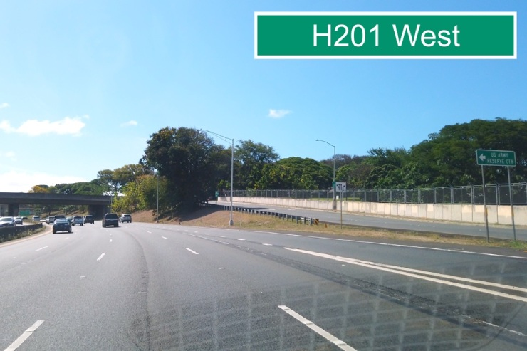 H1からH201へ