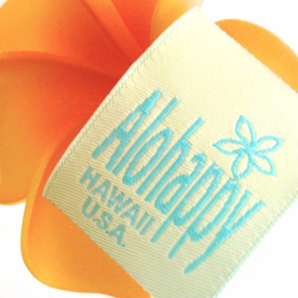 ♡Be Happy with Aloha!♡